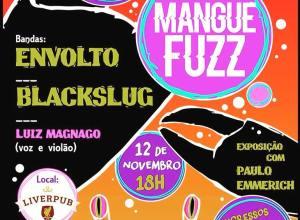cover-mangue-fuzz-liverpub