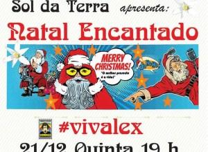 Foto de capa: Divulgação/Facebook.