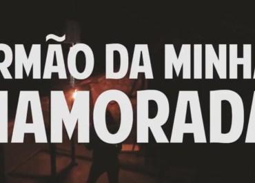 capa-haren-irmao-namorada-youtube