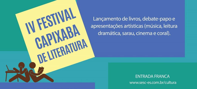 capa-iv-festival-literatura-capixaba-facebook
