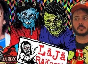 capa-läjä-roberto-carlos-cover-liverpub-facebook