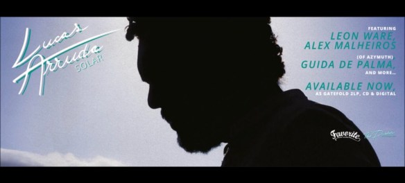 capa-lucas-arruda-youtube