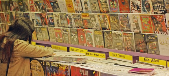 capa-vinil-flickr