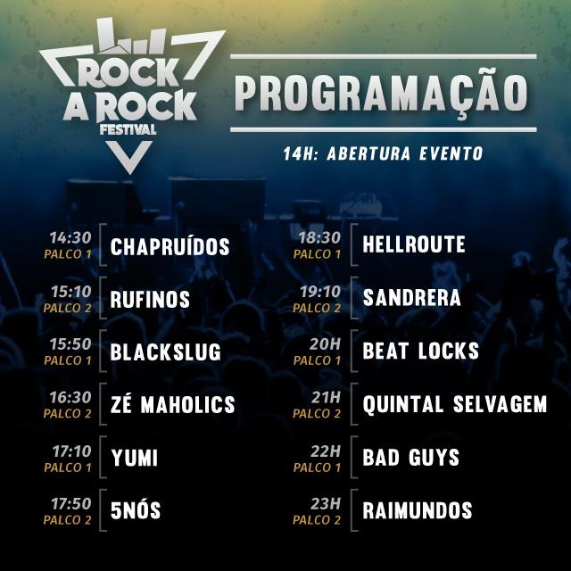 rock-a-rock-prog-facebook