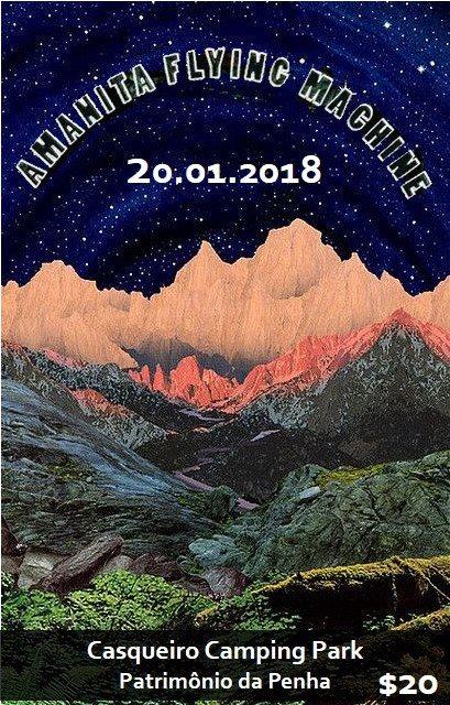amanita-flying-machine-casqueiro-camping-park-facebook