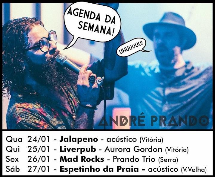 andré-prando-shows-facebook