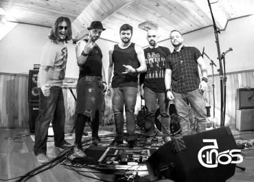 capa-cinco-nos-som-de-fogueira-marcus-vinicius-facebook
