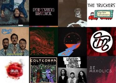 capa-doze-lançamentos-2017-espírito-santo-spotify-youtube