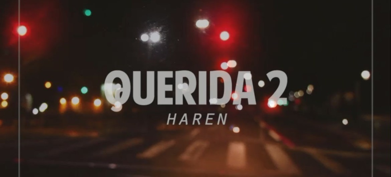 capa-haren-querida-2-youtube
