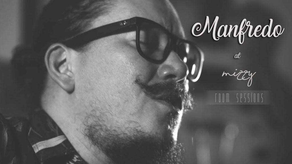capa-manfredo-mizzy-room-sessions-tanto-faz-youtube