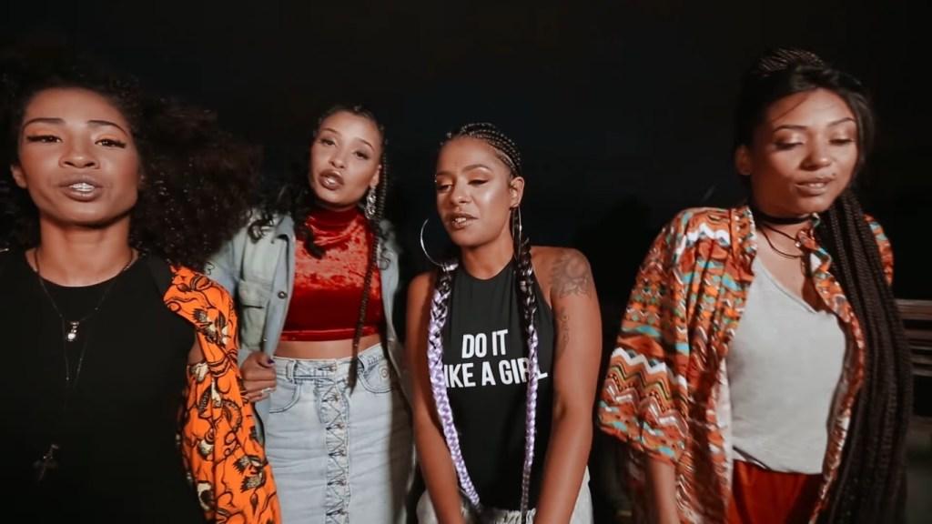 capa-melanina-mcs-sistema-feminino-youtube