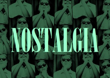 capa-warhol-nostalgia-7-flickr