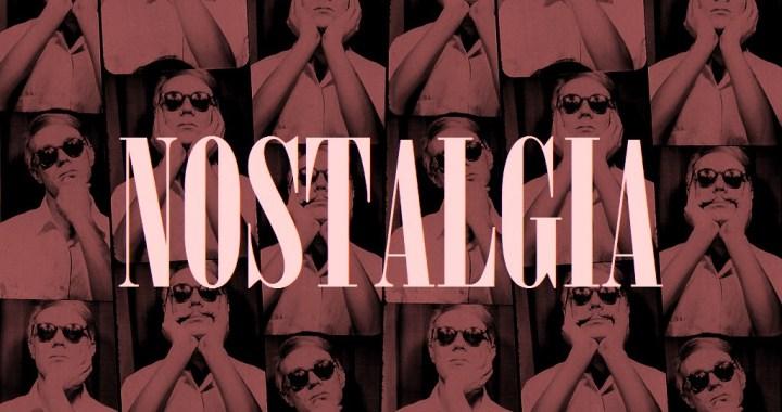 Nostalgia #04: 21 de Janeiro de 2005