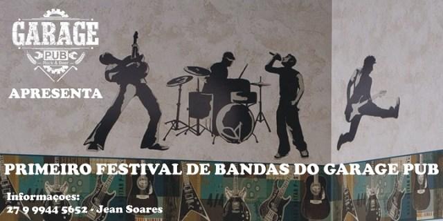 festival-bandas-garage-pub-facebook
