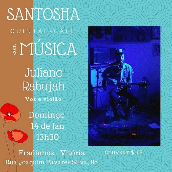 rabujah-santosha-facebook