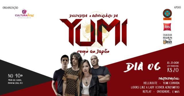 yumi-despedida-bar-40-graus-facebook
