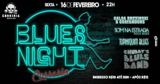 blues-night-correria-divulgação-facebook