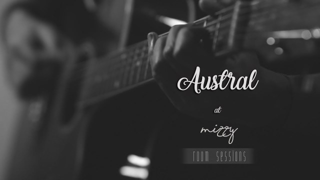 capa-austral-tempo-bom-mizzy-room-sessions-youtube