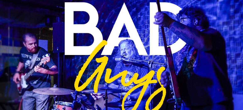 capa-bad-guys-mad-rocks-divulgação-facebook