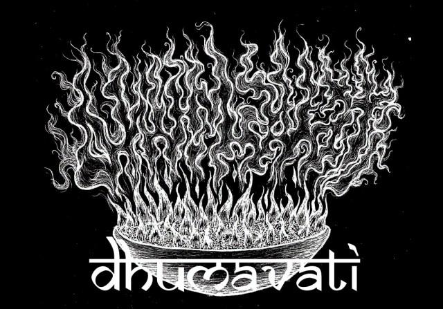 capa-dhumavati-divulgação-facebook
