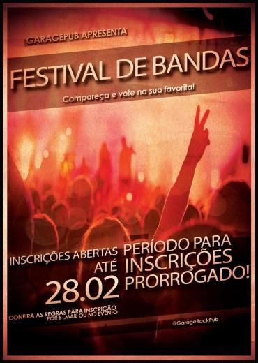 capa-garage-pub-festival-bandas-facebook