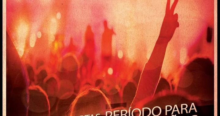 Garage Pub prorroga as inscrições de seu Festival de Bandas
