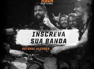 capa-harley-davidson-festival-de-rock-divulgação-facebook