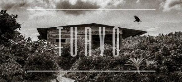 capa-sensenso-turvo-single-reprodução-youtube