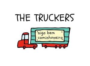 capa-the-truckers-barganha-aniversário-youtube
