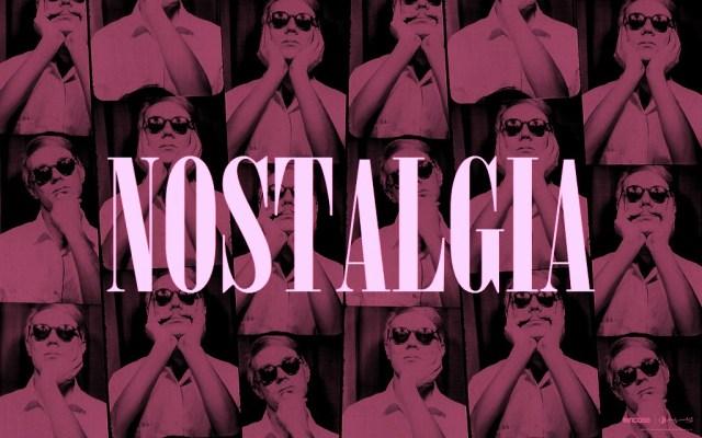 capa-warhol-nostalgia-8-flickr