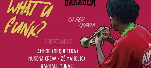 capa-what-you-funk-6-ze-maholics-garagem-facebook