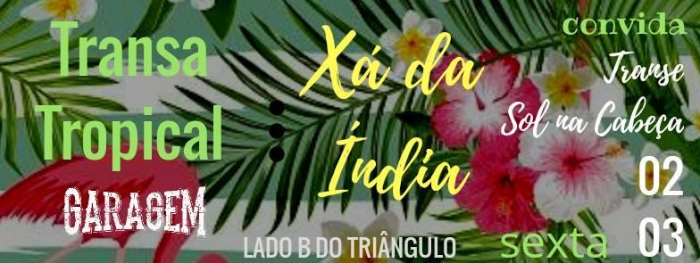 capa-xá-da-índia-transe-sol-na-cabeça-garagem-facebook