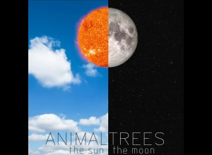 capa-animal-tress-vitor-toledo-the-sun-the-moon-youtube