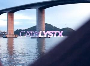 capa-catalystx-lais-rocha-circuito-fechado-youtube