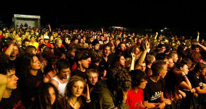 Garage Pub divulga segunda leva de classificados para seu festival