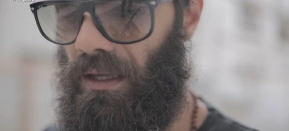 capa-juliano-rabujah-poemia-muuu-comedoria-youtube