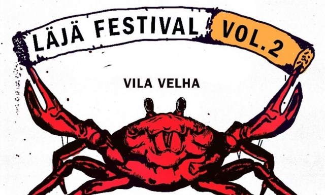capa-läjä-festival-volume-2-mozine-instagram