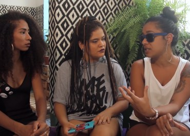 capa-melanina-mcs-vai-vendo-youtube
