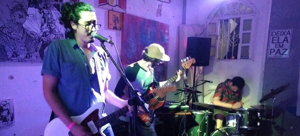 capa-moreati-casa-verde-joão-depoli