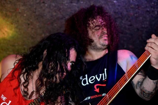capa-the-devils-correria-festival-bandas-garage-pub-divulgação-facebook