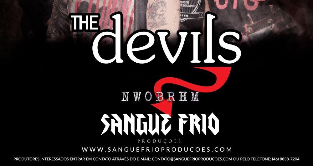 capa-the-devils-sangue-frio-produções-divulgação-facebook-recorte