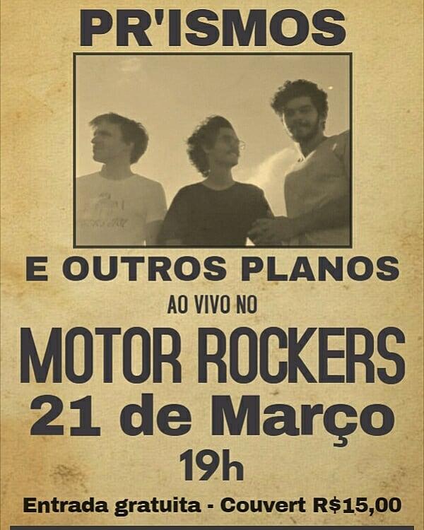 pr'ismos-outro-planos-motor-rockers-quartal-autoral-divulgação-facebook