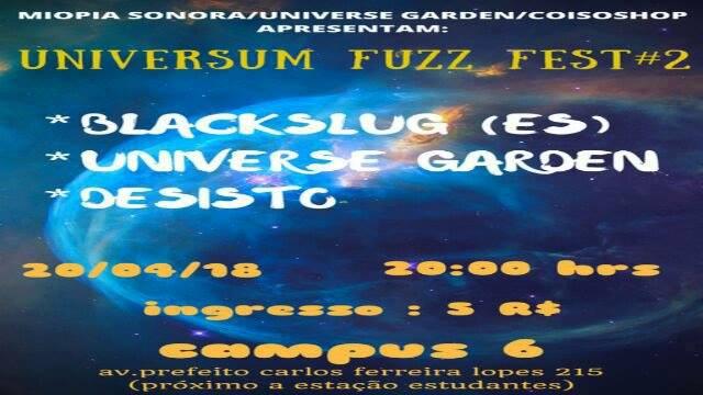 Universum-Fuzz-Fest-facebook