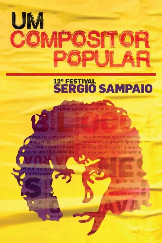 capa-12-festival-sergio-sampaio-divulgação-facebook