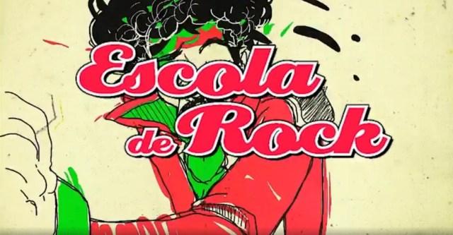 capa-antimofo-escola-de-rock-14-anos-reprodução-facebook