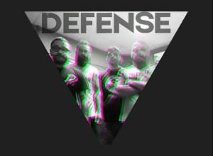 capa-defense-sobre-acertar-nova-música-reprodução-youtube