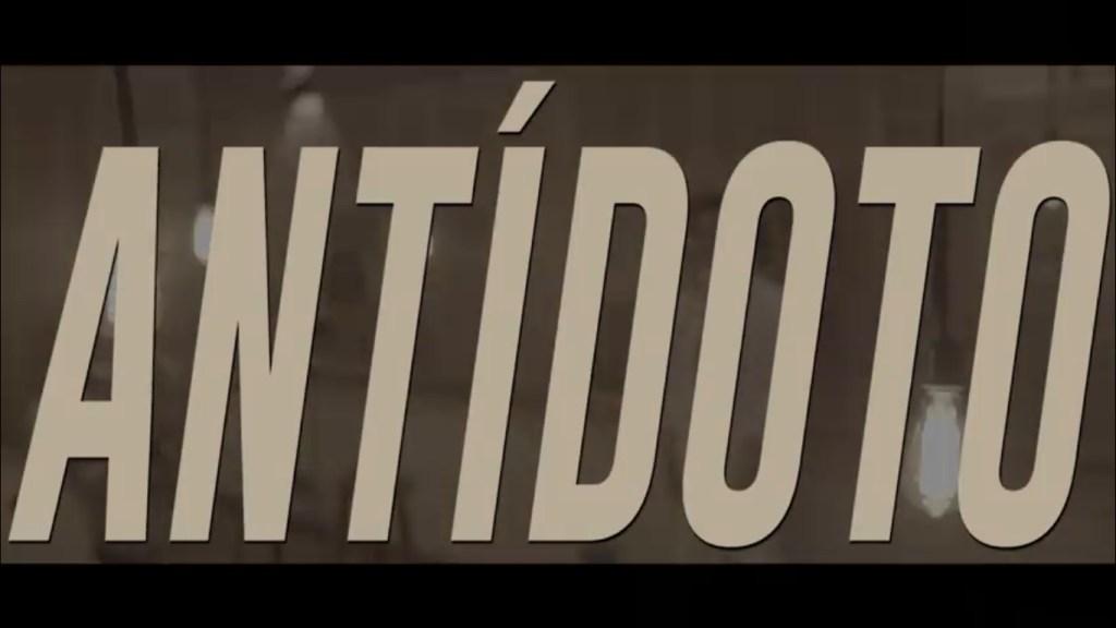 capa-gavi-antídoto-funky-pirata-reprodução-facebook