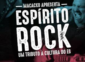 capa-gustavo-macacko-espírito-rock-vitória-harley-davidson-facebook
