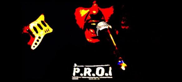 capa-scalenos-rock-band-é-assim-temer-jamais-youtube