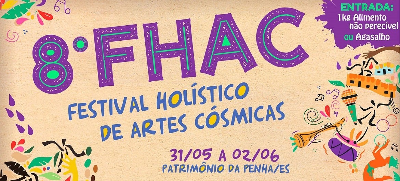 capa-festival-holístico-de-artes-cósmicas-caparaó-atrações-divulgação-facebook